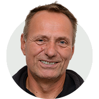 Jan Fridrich